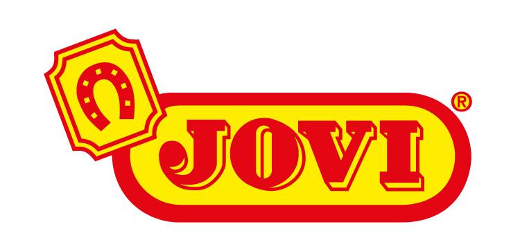 JOVI-logo
