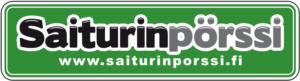 Logo Saiturinpörssi