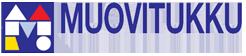 Muovitukku logo