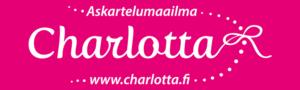 Charlotta Production Oy