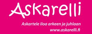 Askarellin logo